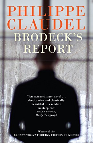 brodecks-report-winner-of-the-independent-foreign-fiction-prize