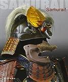 Samurai! Armature giapponesi dalla collezione Stibbert. Catalogo della mostra (Firenze, 29 marzo-3 novembre 2013). Ediz. illustrata
