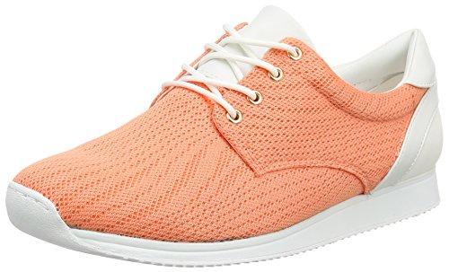Vagabond Kasai, Damen Sneakers, Orange (73 Coral), 39 EU