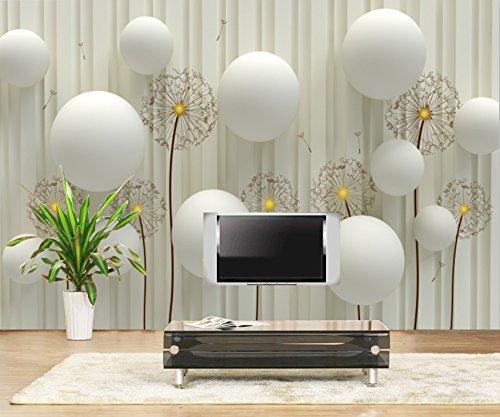 sdkky-dormitorio-3d-simple-no-tejido-sin-costuras-a-prueba-de-humedad-de-fluorescencia-wallpaper-los