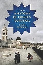 Anatomy of Israel's Survival
