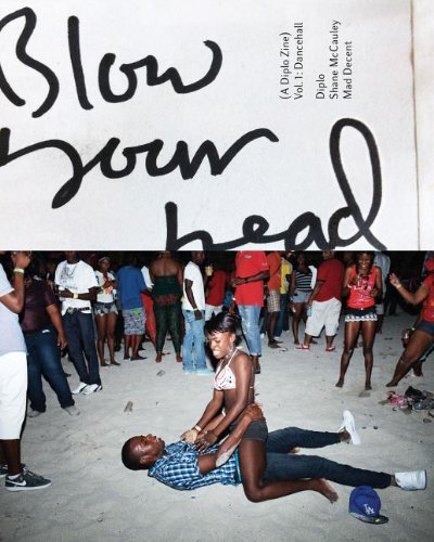 blow-your-head-a-diplo-zine-dancehall
