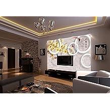 BBSLT Dormitorio moderno minimalismo antibacteriano mothproof 3D perfecta absorción acústica tapiz de tela sin tejer los precios por metro cuadrado , el color de la imagen