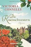 Die Rosenschwestern bei Amazon kaufen