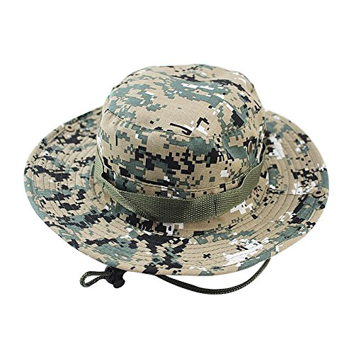 ezyoutdoor-sunbonnet-sun-hat-cap-helmet-topee-snap-brim-hat-sun-cap-bush-safari-for-hunting-outdoor-