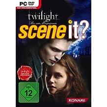 Scene It? - Twilight: Biss zum Morgengrauen