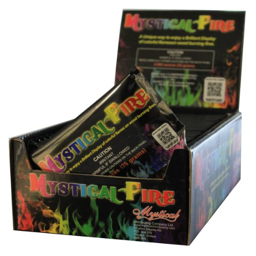 mystical-fire-flame-colorant-25pouch-box