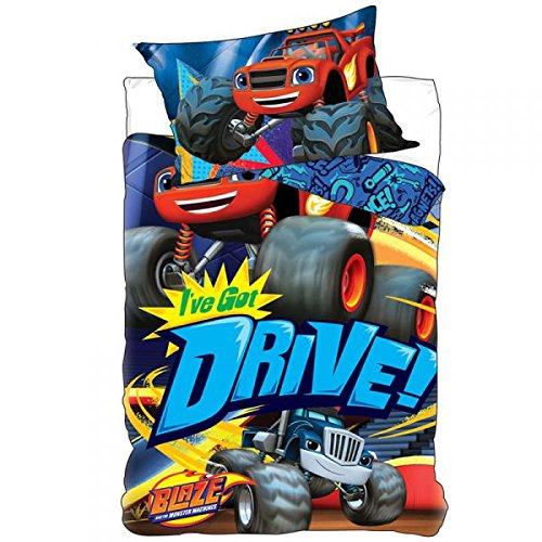 funda-nordica-blaze-monster-machine-150x220cm