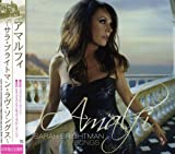 Amalfi-Sarah Brightman Love Songs -