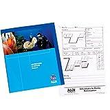 PADI - Manual Adventures in Diving