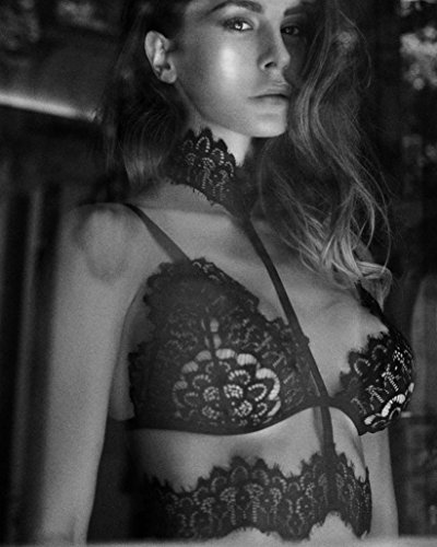 erthome - Survêtement - Femme Noir