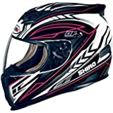 CASCO SHIRO SH-821 MOTION (55)