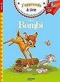 Bambi CP Niveau 1