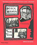 Derek Boshier: Rethink / Re-entry