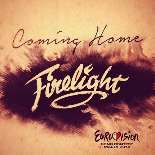 Coming Home (Eurovision Malta ...