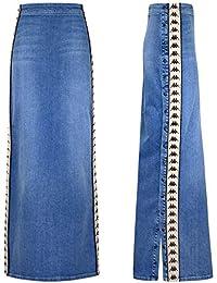 it Abbigliamento Abbigliamento it Kappa Amazon Donna Amazon Donna Kappa ZXx5wFq8A