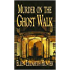 Murder On The Ghost Walk (Magnolia Mystery Wilmington Series Book 1) (English Edition)