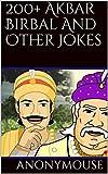 200+ Akbar Birbal And Other Jokes