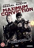 Maximum Conviction [DVD]