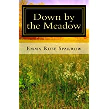 Down by the Meadow: Volume 6 (Books for Dementia Patients)