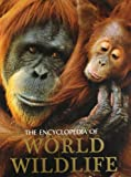 The Encyclopaedia of world Wildlife presents some of the world's best known and best loved creatures - as well as some of the most unusual? from the big animals of Africa to the brilliantly coloured fish of the coral reefs, all forms of animals are i...