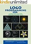 Logo Programming Part 2 - a creative...