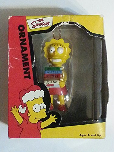 the-simpsons-ornament-ralph-wiggum-by-20th-century-fox