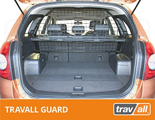 chevrolet-captiva-dog-guard-2006-current-original-travallr-guard-tdg1073-models-without-sunroof-only