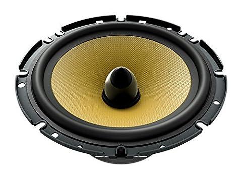 Pioneer ts-e171ci 17cm 2-Wege Komponenten Lautsprecher-System