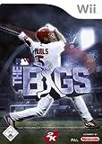 The Bigs - Baseball