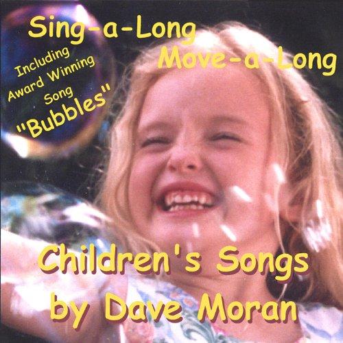 Sing a Long, Move a Long.