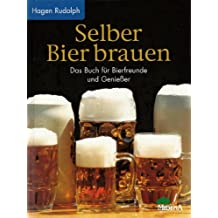 Selber Bier brauen