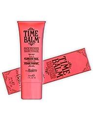 THEBALM Base TimeBalm, 30 ml