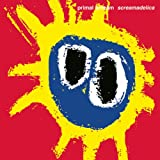Screamadelica [Clean]