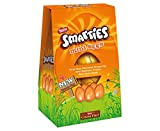Nestle Smarties Orange Egg with Smarties Orange Mini Eggs...