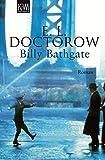 Billy Bathgate - E. L. Doctorow