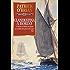 Clandestina a bordo: Un'avventura di Jack Aubrey e Stephen Maturin - Master & Commander (La Gaja scienza)