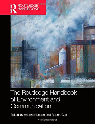 the-routledge-handbook-of-environment-and-communication-by-anders-hansen-editor-i-1-2-visit-amazons-