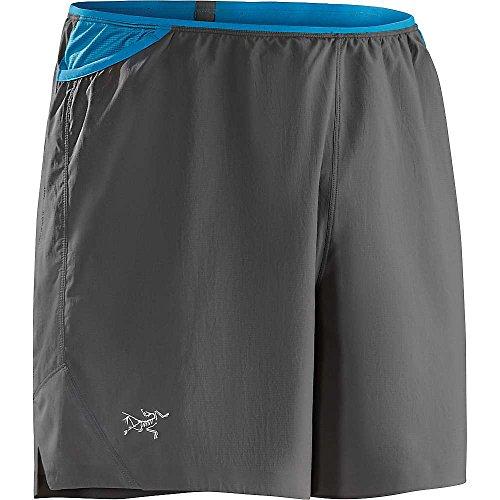 soleus-shorts
