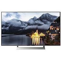 Sony KD-49XE9005 49 -inch LCD 50 Hz TV