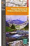 https://libros.plus/parque-nacional-de-ordesa-y-monte-perdido-2-mapas-escala-125-000-ordesa-bujaruelo-anisclo-escuain-pineta-torla-broto-bielsa-gavarnie-espanol-francais-english-deutsch/