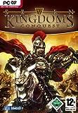 Seven Kingdoms Conquest (DVD-ROM) -