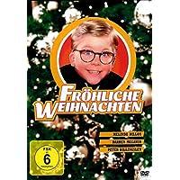 Isländisch Frohe Weihnachten.Suchergebnis Auf Amazon De Für Fröhliche Weihnachten Deutsch Dvd