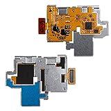 BisLinks® NFC Wireless Charging Logic Board Flex Ersatz Für LG Nexus 5 D820/ D821