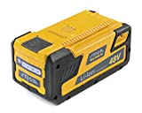Stiga Lithium-Batterie SBT 2548 AE - 48 V / 2,5 Ah, 1 Stück, 270482518/S15