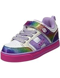 HEELYS Bolt Plus 770569 - Zapatos dos ruedas para niñas