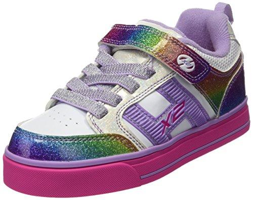 HEELYS-Bolt-Plus-770569-Zapatos-dos-ruedas-para-nias