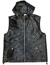 46856fa67a086 Amazon.it  Love Moschino - Giacche e cappotti   Uomo  Abbigliamento