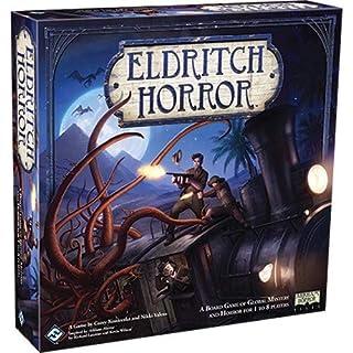 Fantasy Flight Games - Juego de Miniatura (FFGEH01) (versión en inglés) (1616617667) | Amazon Products