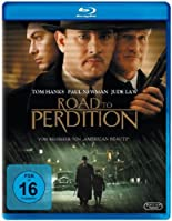 Road to Perdition [Blu-ray] hier kaufen